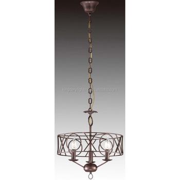 Classic xo decorative fancy indoor light e14 chandelier candel buy classic xo decorative fancy indoor light e14 chandelier candel aloadofball Images