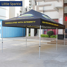 Hexagon frame outdoor <span class=keywords><strong>restaurant</strong></span> event <span class=keywords><strong>tent</strong></span>
