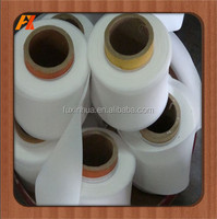 wholesale teflon polyester coated cotton fabrics supplier