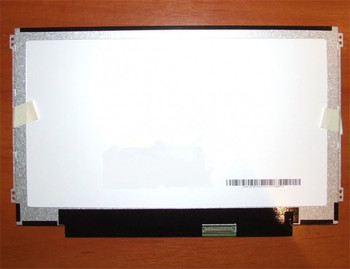 New stocking Good price laptop 11.6 lcd led replacement B116XW03 V0