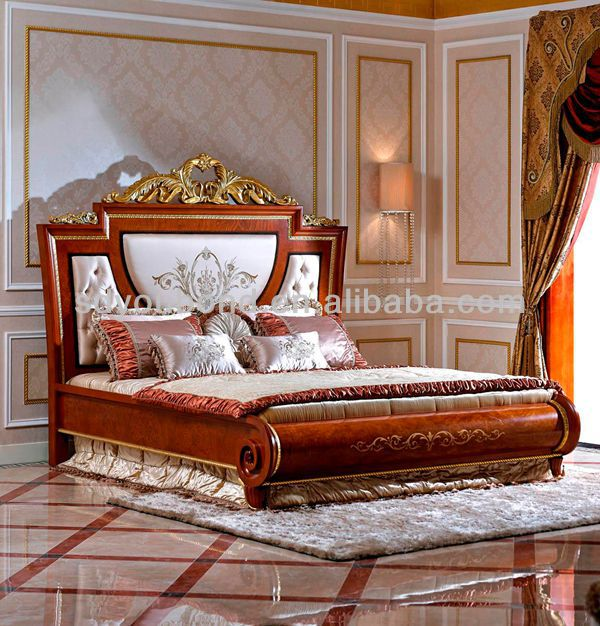 New Bedroom Furniture 2014 bedroom furniture 2014 wooden bed models suppliers and