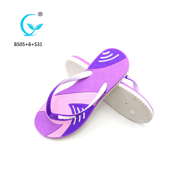 rubber slippers for girls