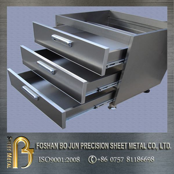 China Precision Product Manufacturer Wholesale Kitchen Cabinet Parts Buy Kitchen Cabinet Parts