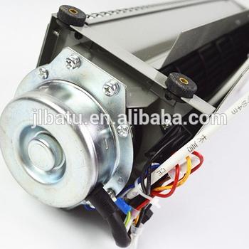 Fb-1042b Hot Selling Elevator Fan - Buy Electric Fans 3d Model,Martech  Fan,Elevator Ventilation Fan Product on Alibaba com