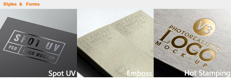 Namen fallumbau zeichenfolge sicherheitsnadel für kleidungGroßhandel, Hersteller, Herstellungs