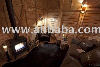 cabane buy cabane product on. Black Bedroom Furniture Sets. Home Design Ideas