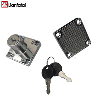 Cheap Products Drawer Combination Lock/armstrong Drawer Lock   Buy  Combination Lock.,Desk Drawer Locks,Armstrong Drawer Lock Product On  Alibaba.com