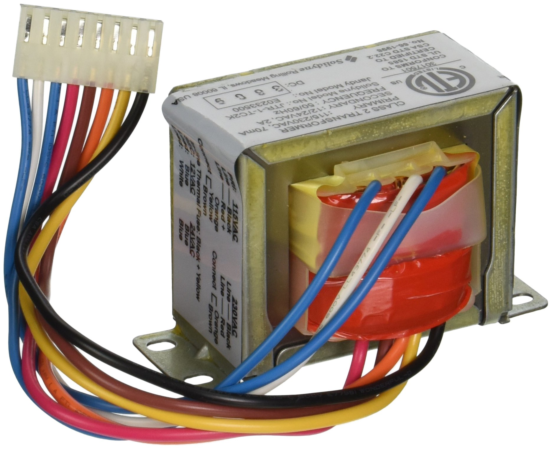 Cheap Neon Transformer Wiring Find Deals On Allanson Ballast Diagram Get Quotations Zodiac R0366700 With Harness Replacement Jandy Lite2lj Pool And Spa Heater