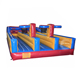 NEVERLAND TOYS inflatable jumping bouncer,Inflatable buoncer for sport game,inflatable jumping bouncer for sale