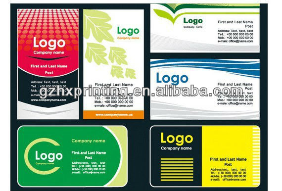 Business card printing in guangzhou image collections card design business card printing in guangzhou gallery card design and card business card printing guangzhou gallery card reheart Choice Image