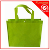 Non-woven Material and Handled Style Laminated bag