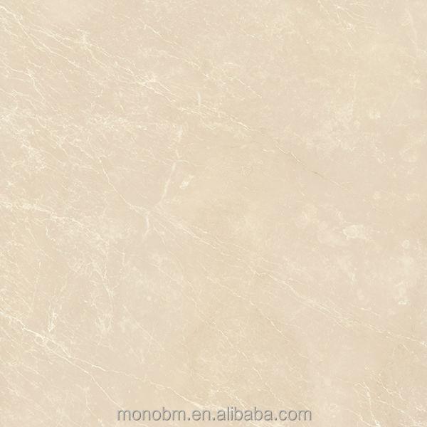 turquie yarisli burdur carreaux de marbre beige bas prix. Black Bedroom Furniture Sets. Home Design Ideas