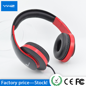 Cheap Price Custom Logo Mobile Accessory Headphone Sale Japan