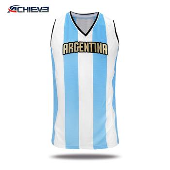 Italy Women Basketball Jersey Gray Design 2018 Buy Women