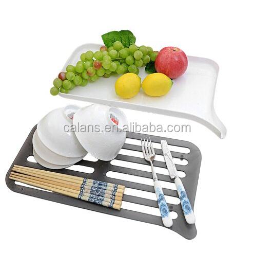 plastic dish drainer plastic dish drainer suppliers and at alibabacom