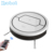 wholesale low noise Intelligent easy home appliance sweeping robot vacuum cleaner