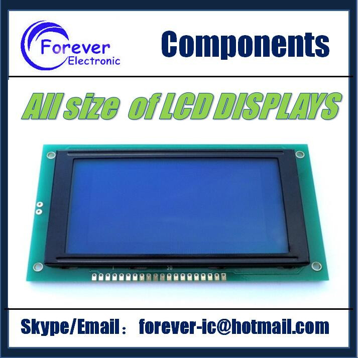 (LCD Panel)LC320DXN-SER3