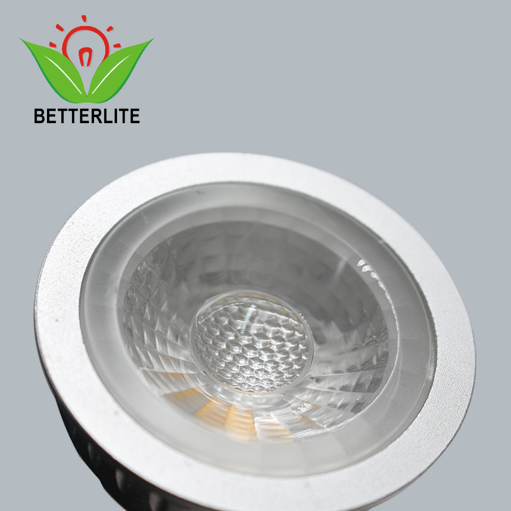 Mr16 gu10 led sensor light bulb ground spots led lamps to buy in china