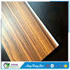 Non-slip/Fire-proof pvc vinyl dry back recycled flooring