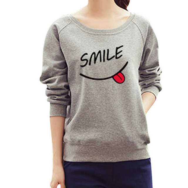 Cute hoodies for women