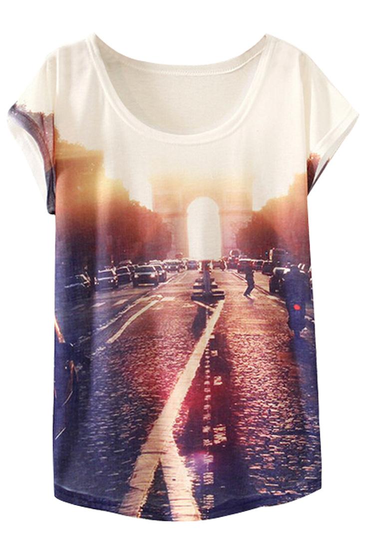 Best Sublimation Printer For T Shirts | Azərbaycan Dillər