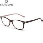 Clearance sale cheap optical glasses, top quality acetate eyewear frames