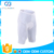 Attractive price anti-bacterial cycling/bike shorts for men in high quality with customized