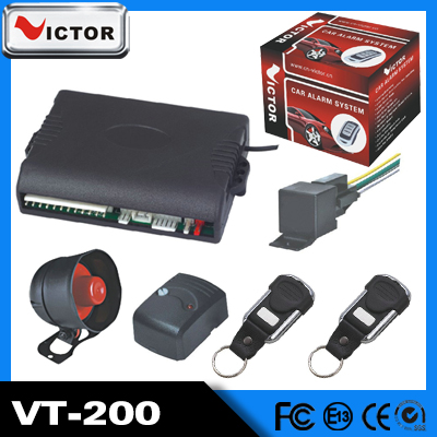 OEM With Remote Engine Start gps tracking devices