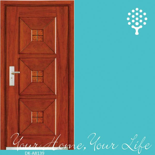 Doors Low Cost, Doors Low Cost Suppliers And Manufacturers At Alibaba.com