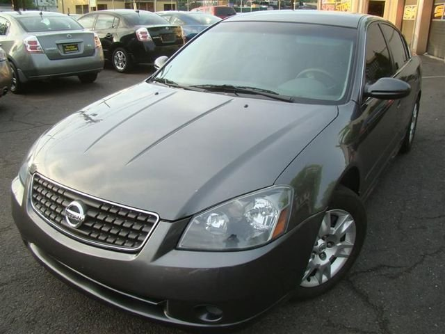 2006 Nissan Altima S Special Edition Power Driver Seat   Buy Automobile  Product On Alibaba.com