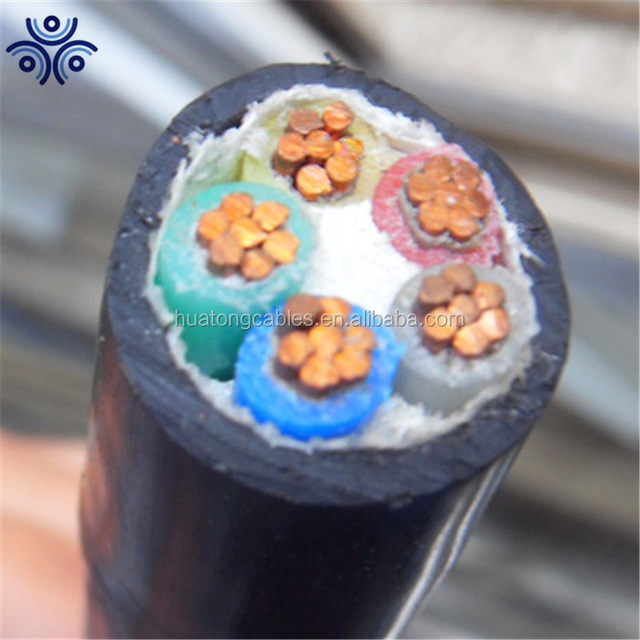 China Electrical Cable Types Wholesale 🇨🇳 - Alibaba