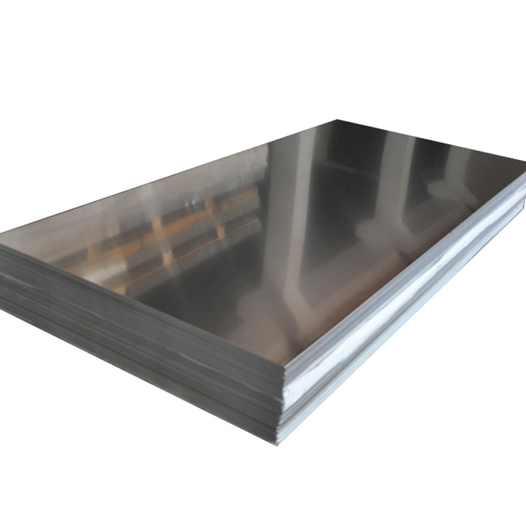 AlMn 3003 corrugated aluminum sheets price Specifications/0.7 mm thick aluminum zinc roofing sheet