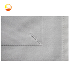 Made In China Green Natural Health Cotton Cloth Dinner Napkins