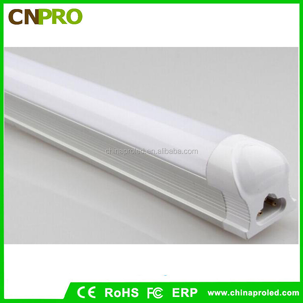 Safe environment protection led lamp 5000k 1200mm t8 tube led in Alibaba