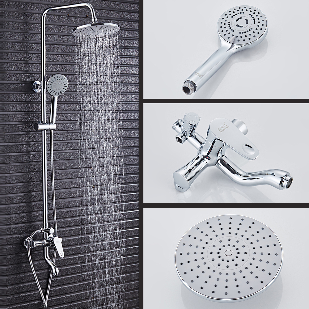 Grohe Shower Prices, Grohe Shower Prices Suppliers and Manufacturers ...