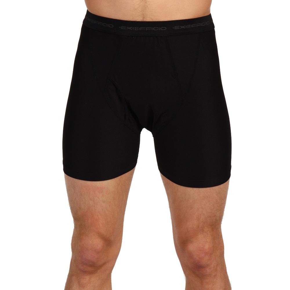 Venta Al Por Mayor Brand Men Underwear Compre Online Los