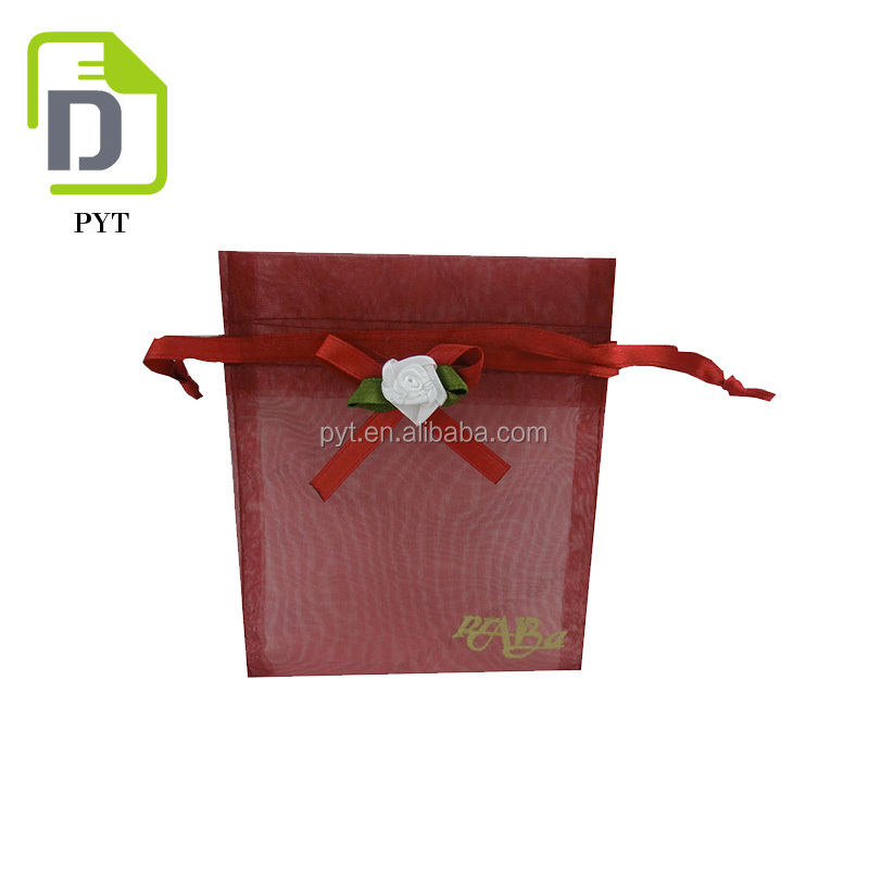 Wedding Sweet Bags Wedding Sweet Bags Suppliers And Manufacturers