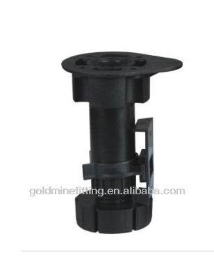 Cabinet Leveling Feet, Cabinet Leveling Feet Suppliers and ...