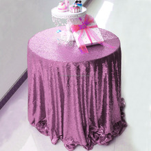 72 Inch Round Tablecloth, 72 Inch Round Tablecloth Suppliers And  Manufacturers At Alibaba.com