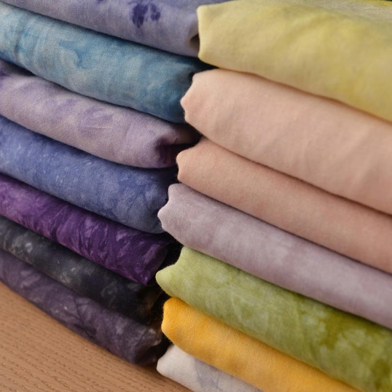 achetez en gros tissu colorant bleu en ligne des grossistes tissu colorant bleu chinois. Black Bedroom Furniture Sets. Home Design Ideas