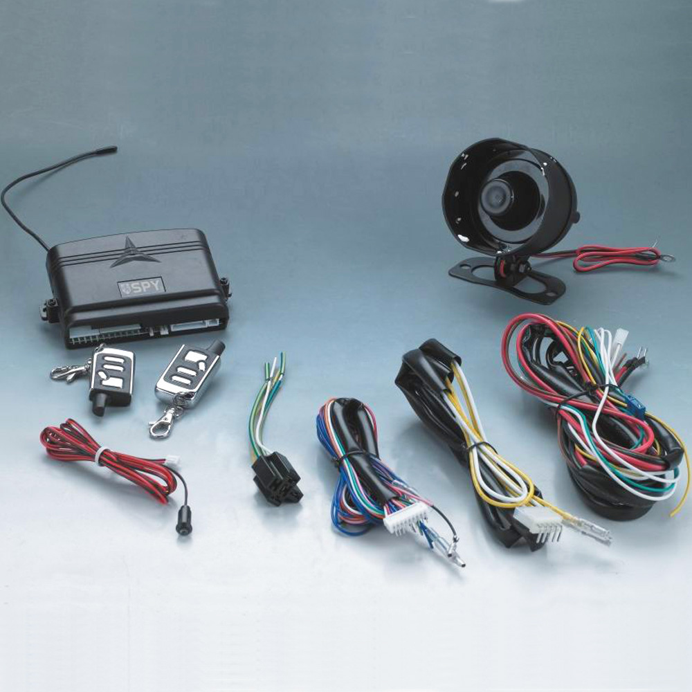 Car Alarm Way, Car Alarm Way Suppliers and Manufacturers at Alibaba.com