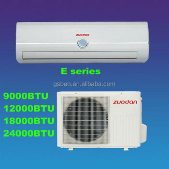split wall air conditioner 12 volt air conditioner window air conditioner