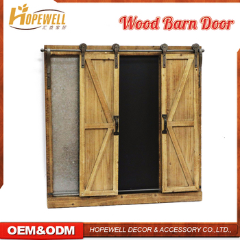 Old Soundproof Interior Pulls Handles Solid Wooden Roller Lowes Bypass  Stopper Track Sliding Barn Door Hardware
