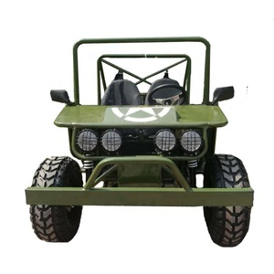 NEW mini buggy,4X4 ATV, go kart,willis jeep ,off road 150/200CC for kids and adults