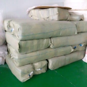 Disposable baby diaper stocklot wholesale grade A baby diaper in bulk