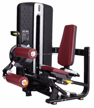(AMS-013) Seated Leg Curl/Strength Equipment