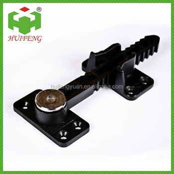 Furniture Accessories Modular Sectional Sofa Connectors Hf 007