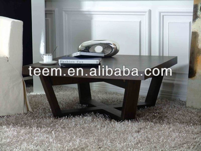 Home Furniture Kerala Set  Home Furniture Kerala Set Suppliers and  Manufacturers at Alibaba com. Home Furniture Kerala Set  Home Furniture Kerala Set Suppliers and