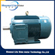 Economic High Quality new Y2 ys series asynchronous motor 370w