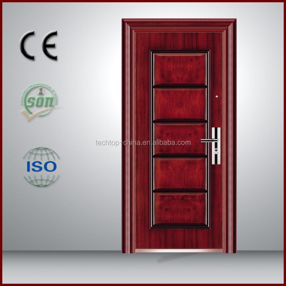 Exterior Double Doors Lowes exterior door window inserts lowes. fiberglass entry doorsshop